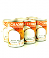 6 x 400ml CASE Chaokoh Thai Coconut Milk
